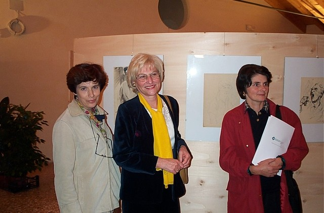 jus201001_03