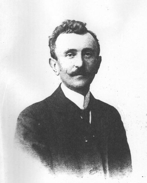 Luchino Luchini