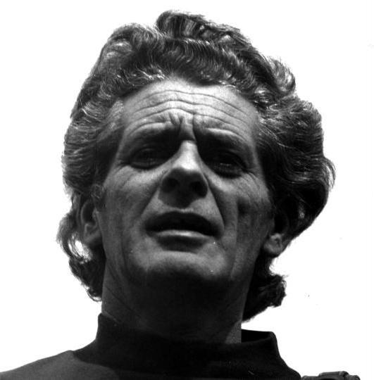 Luigi Pellegrin - foto c
