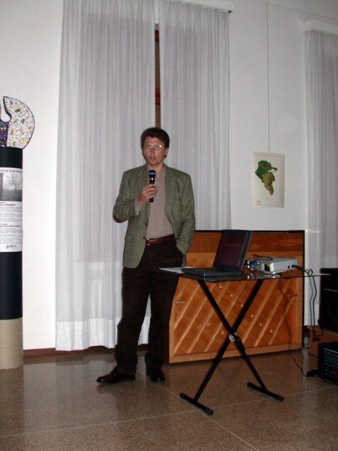 Augusto Fabbro